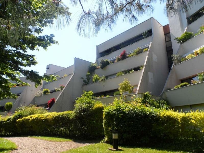 Vente appartement Verrieres le buisson 470000€ - Photo 9
