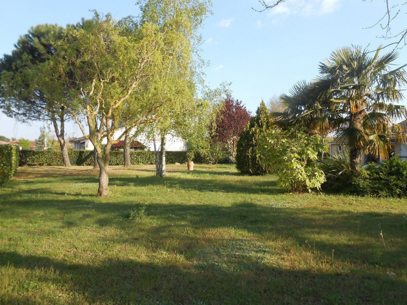 Vente maison / villa Fonsorbes 349 000€ - Photo 9
