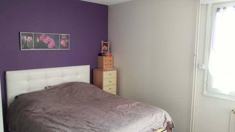 Vente appartement Bischwiller 128000€ - Photo 5