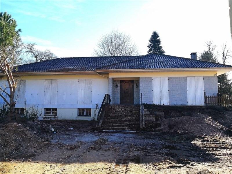 Sale house / villa Gradignan 275000€ - Picture 1