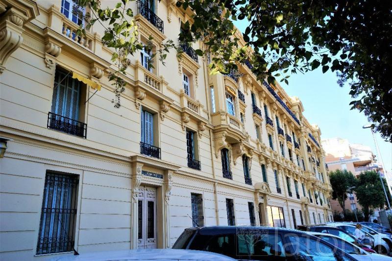 Vente appartement Beausoleil 850000€ - Photo 1