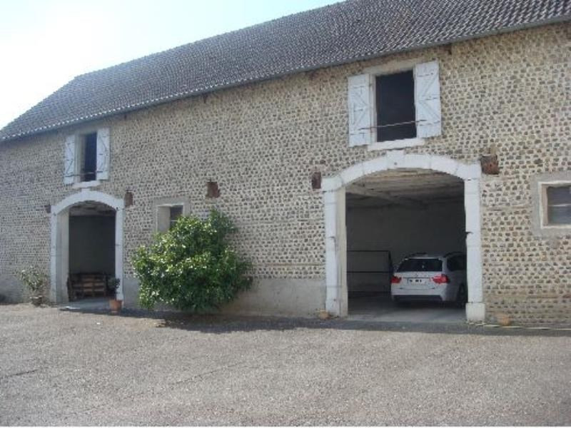 Deluxe sale house / villa Pau 595 000€ - Picture 3