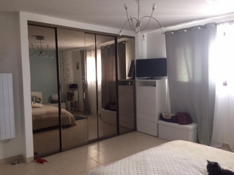 Sale house / villa Colombes 575000€ - Picture 10