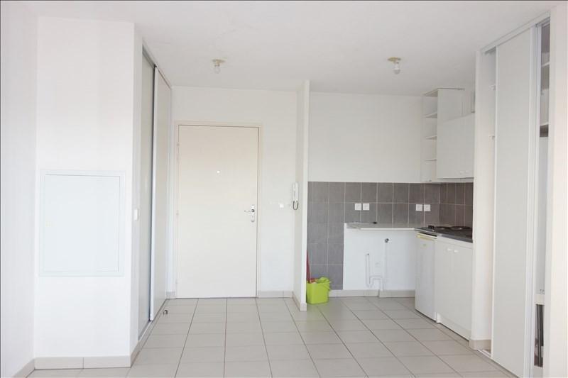 Locação apartamento Seyne sur mer 500€ CC - Fotografia 2
