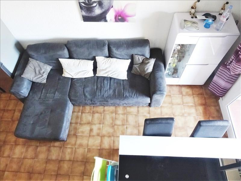 Produit d'investissement appartement Frejus 181000€ - Photo 3