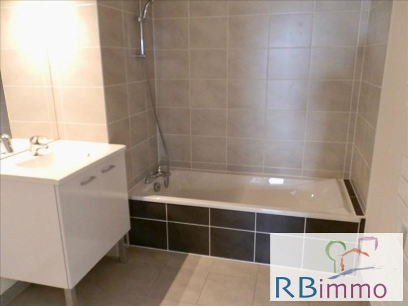 Location appartement Schiltigheim 780€ CC - Photo 5