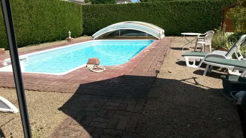 Sale house / villa Limoges 259000€ - Picture 3