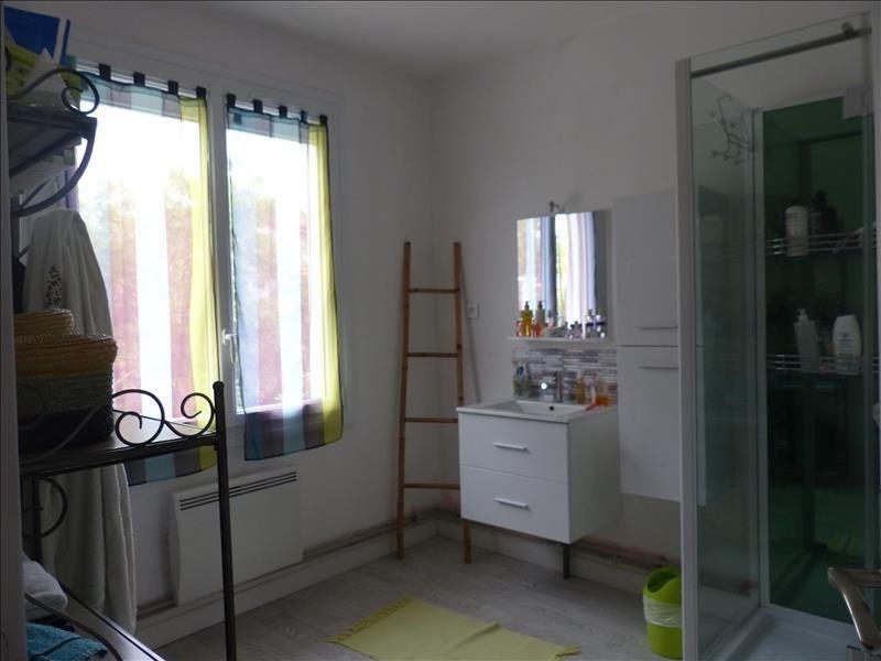 Vente maison / villa St brevin les pins 241500€ - Photo 8