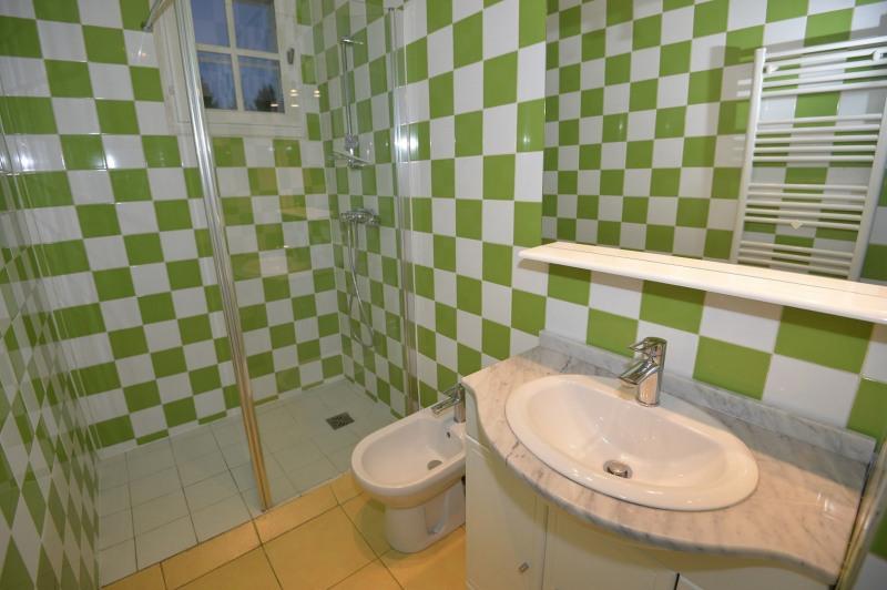 Vente maison / villa Caen sud 10 mns 183500€ - Photo 7