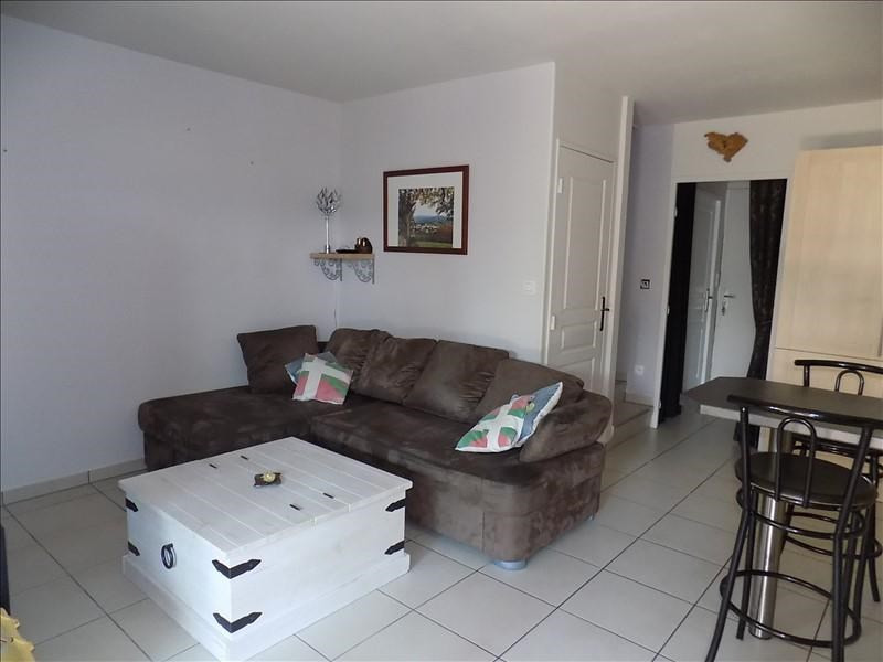 Vente maison / villa St pee sur nivelle 220000€ - Photo 1