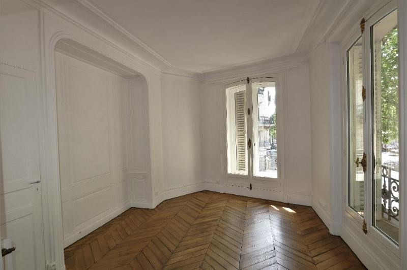 Location appartement Paris 8ème 3 200€ CC - Photo 6