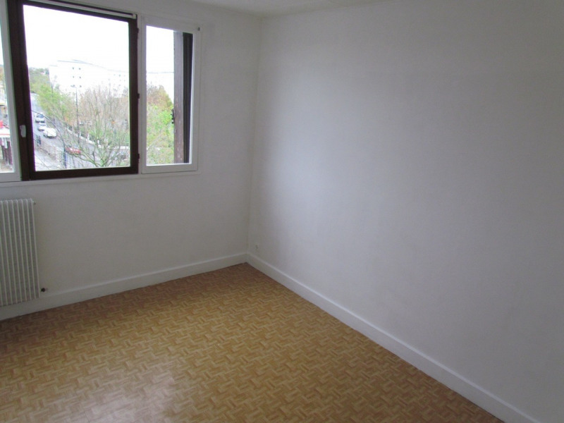 Location appartement Champigny sur marne 899€ CC - Photo 4