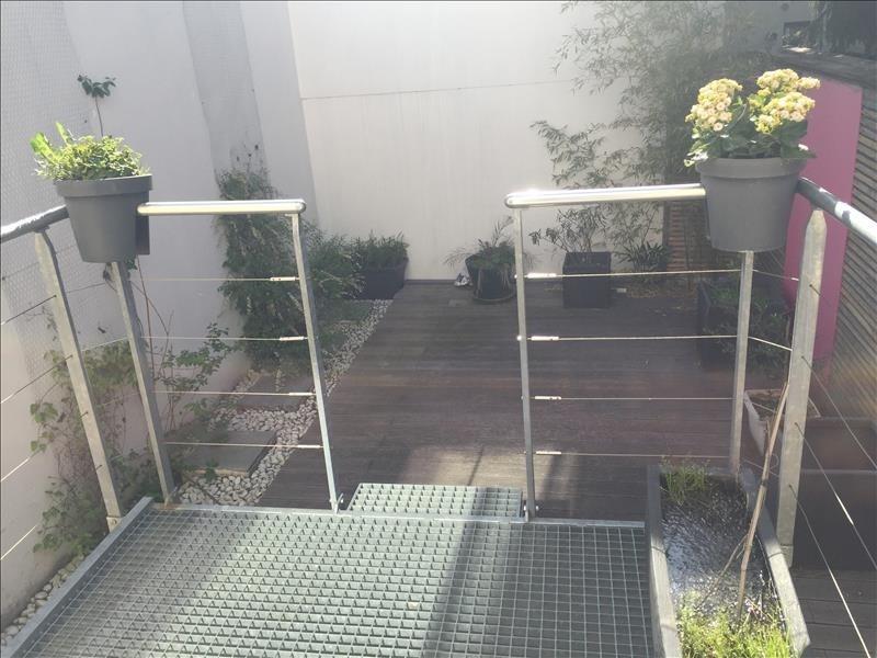 Sale house / villa Colombes 775000€ - Picture 8