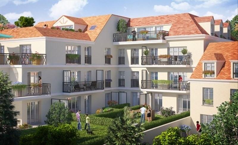 Revenda casa Chatenay malabry 725000€ - Fotografia 1