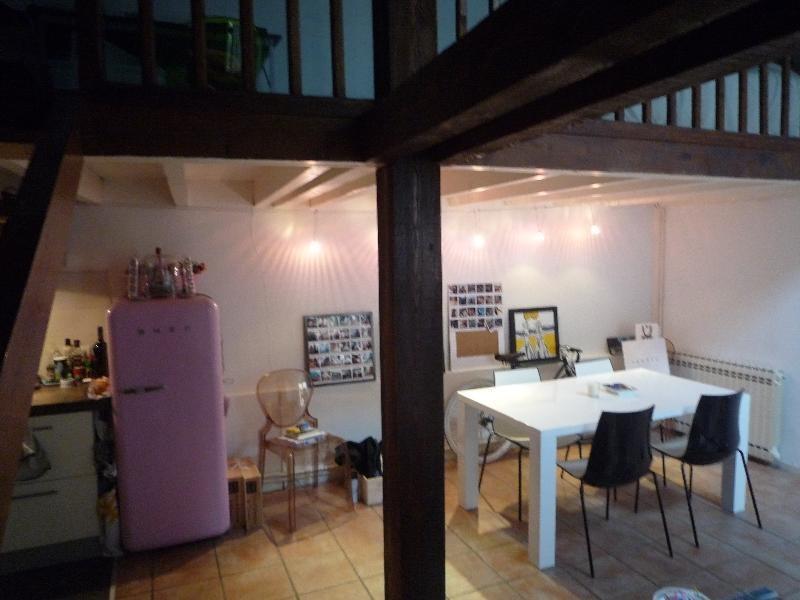 Vermietung wohnung Toulouse 720€ CC - Fotografie 7