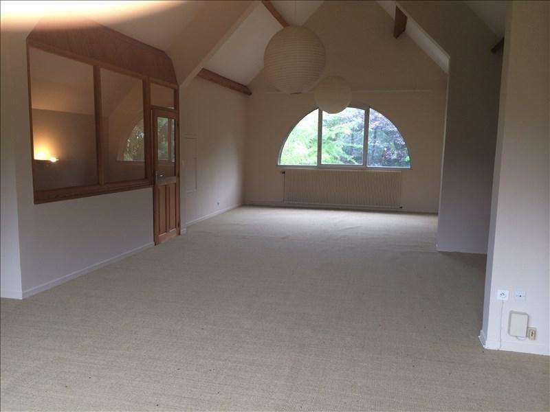 Vente de prestige maison / villa Soissons 470000€ - Photo 6