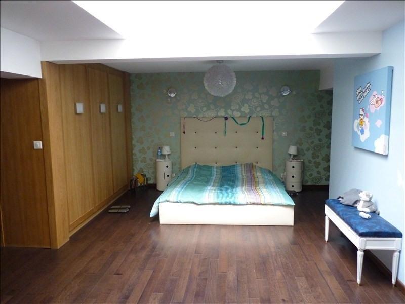 Immobile residenziali di prestigio appartamento Orleans 378000€ - Fotografia 7