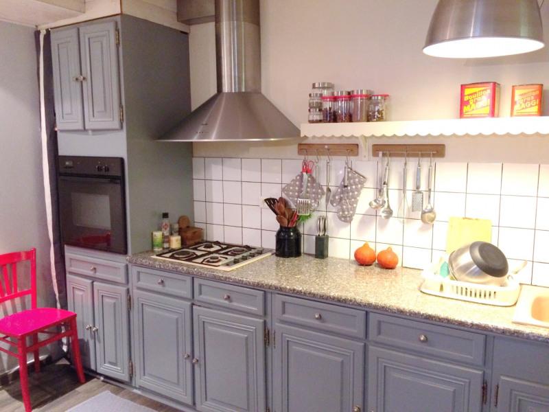 Vente appartement Wettolsheim 179000€ - Photo 4