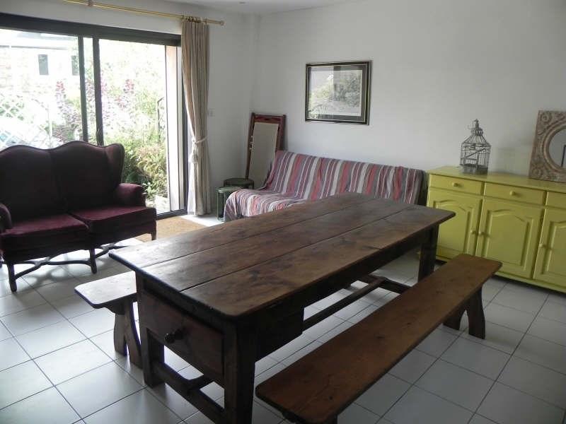 Deluxe sale loft/workshop/open plan Perros guirec 721000€ - Picture 8