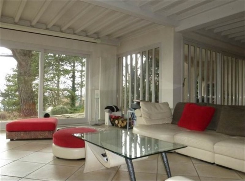 Deluxe sale house / villa Mercurol 580000€ - Picture 3