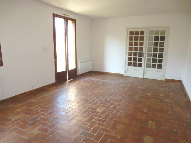 Location maison / villa Thueyts 615€ CC - Photo 12