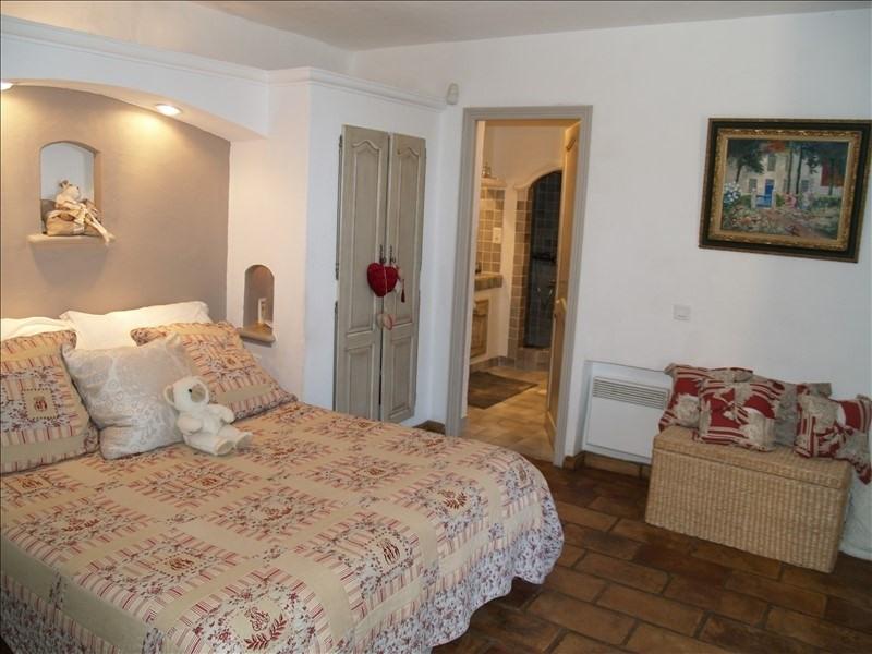 Vente de prestige maison / villa Les issambres 1680000€ - Photo 6