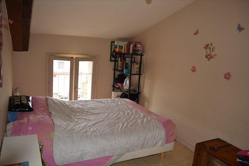 Vendita immobile Carpentras 213000€ - Fotografia 6