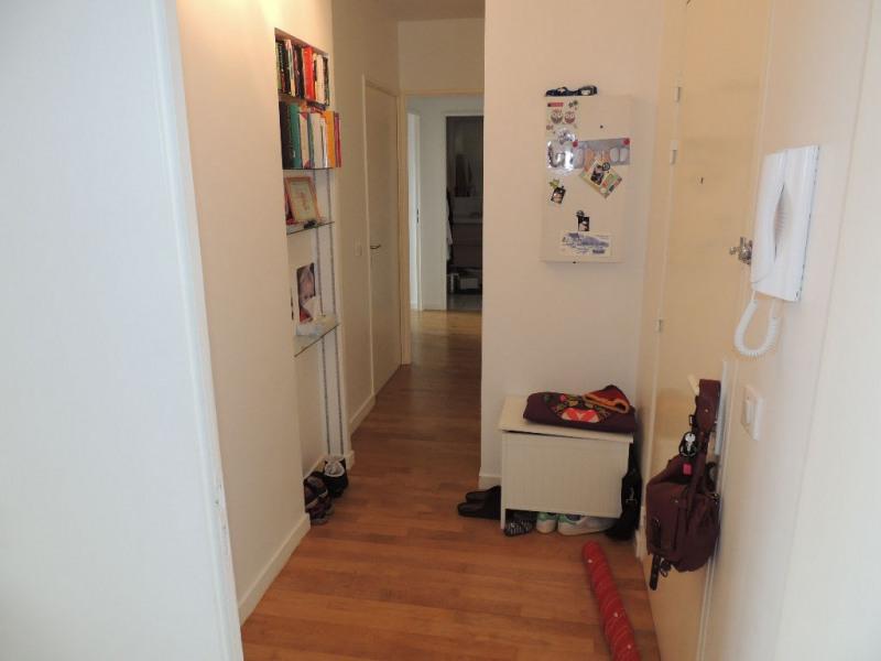Vente de prestige appartement Chatou 379000€ - Photo 7