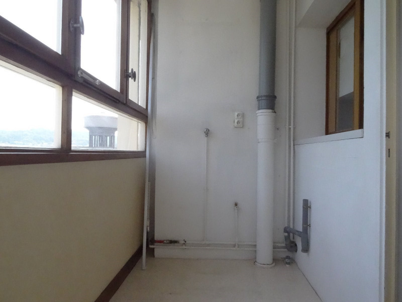 Vente appartement Agen 99 000€ - Photo 9