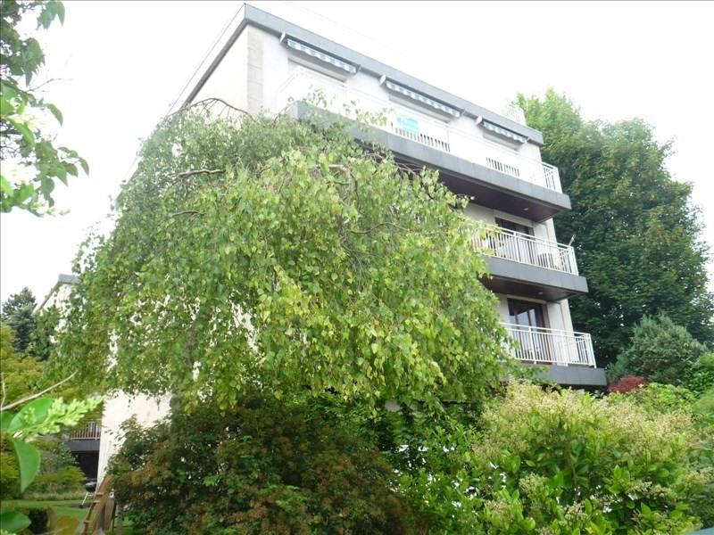 Location appartement Chatenay malabry 600€ CC - Photo 1