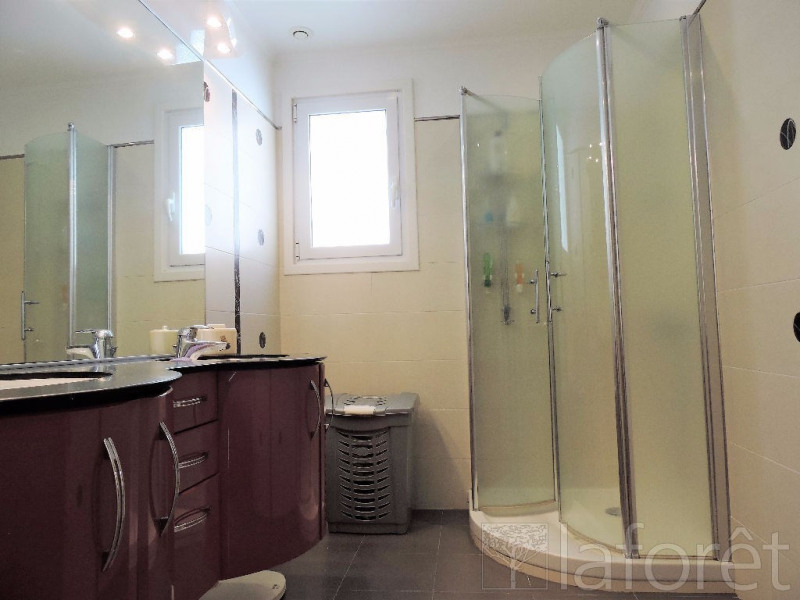Vendita appartamento Beausoleil 650000€ - Fotografia 10