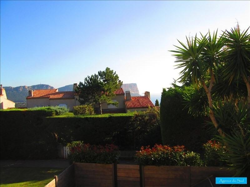 Vente de prestige maison / villa Cassis 560000€ - Photo 3