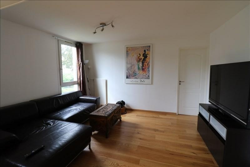 Vente appartement Guyancourt 282 000€ - Photo 3