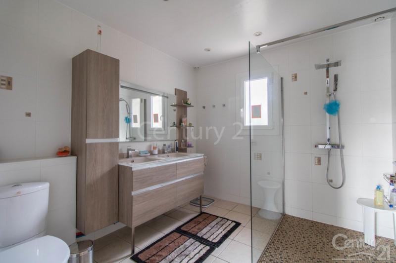 Vente maison / villa Fonsorbes 370000€ - Photo 13