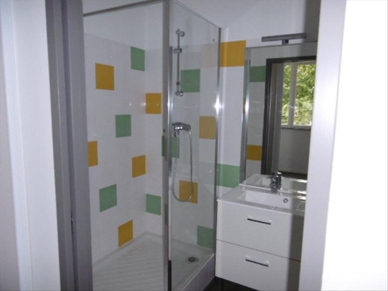 Location appartement Figeac 610€ CC - Photo 5
