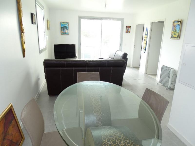 Venta  apartamento Lacanau ocean 180000€ - Fotografía 1