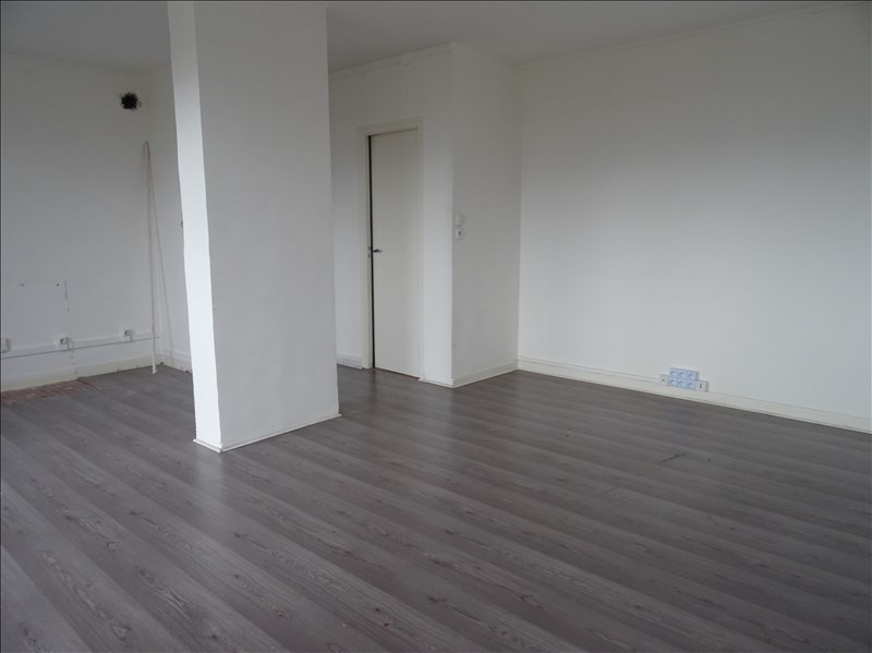Vente appartement Troyes 57 000€ - Photo 4