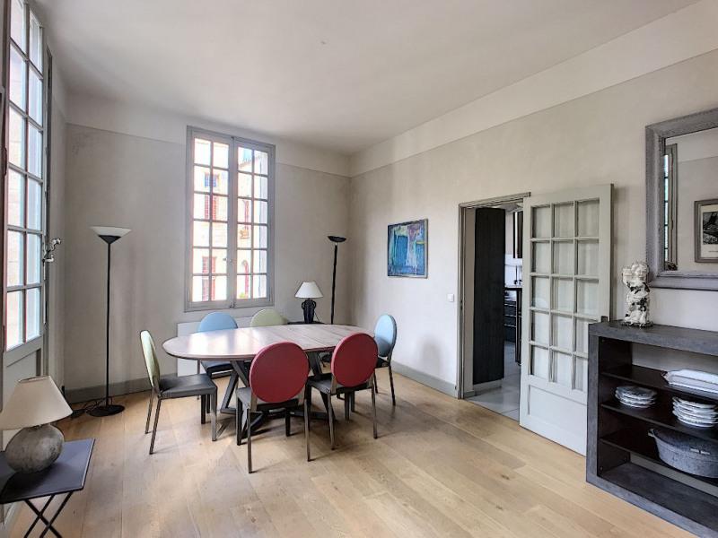 Verkauf von luxusobjekt wohnung Avignon 676000€ - Fotografie 5