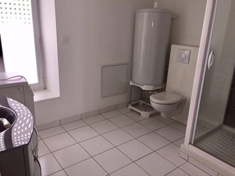 Vente appartement Meaux 109000€ - Photo 3