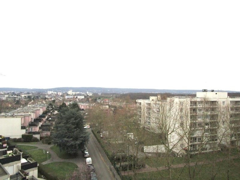 Vente appartement Taverny 163 500€ - Photo 4