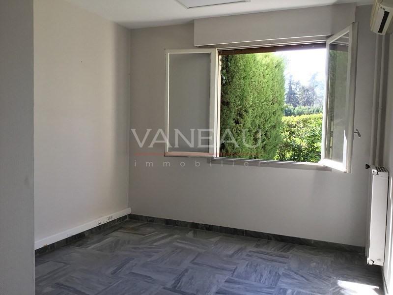 Vente de prestige appartement Villeneuve-loubet 222600€ - Photo 5