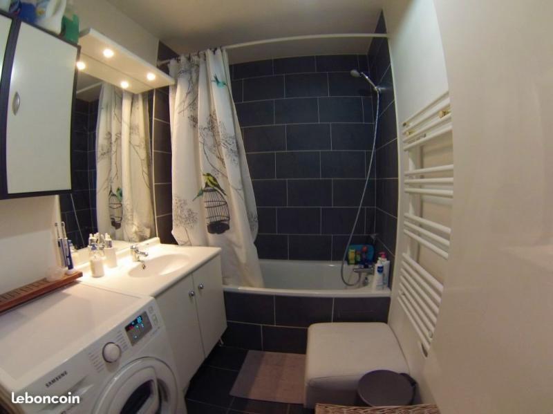 Sale apartment Le plessis trevise 365000€ - Picture 5