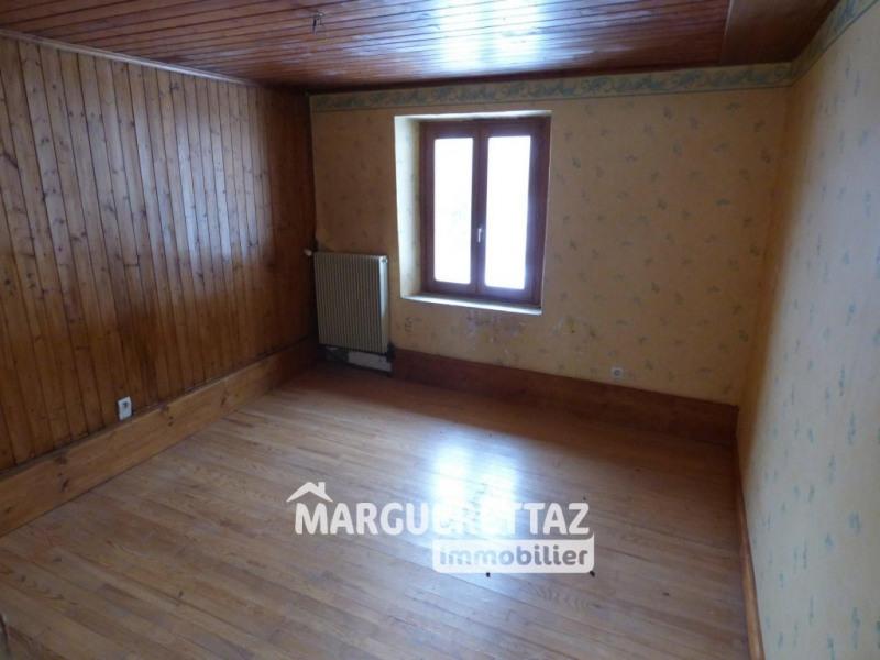 Sale house / villa Saint-jeoire 181800€ - Picture 9