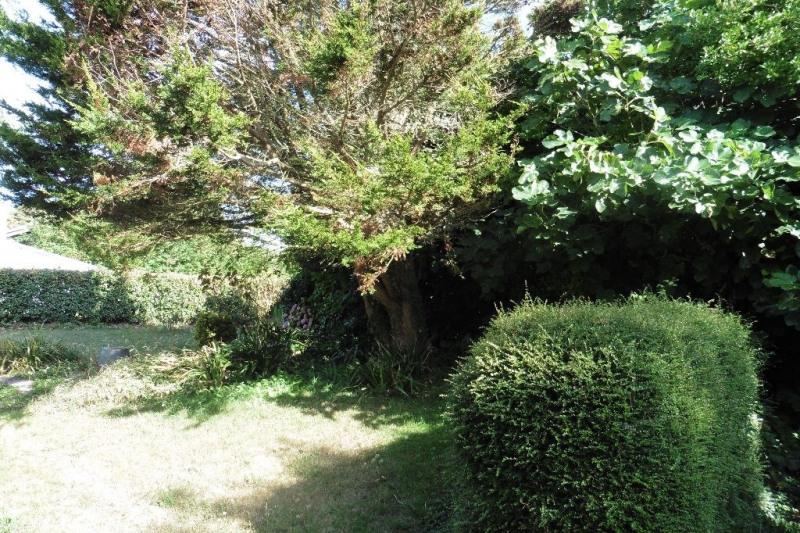 Sale house / villa Plovan 90600€ - Picture 3