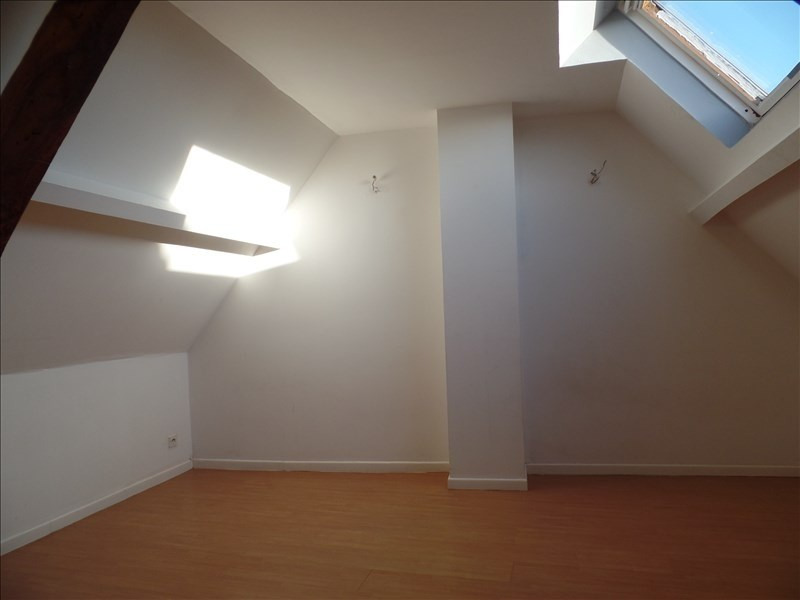 Venta  casa Raimbeaucourt 89500€ - Fotografía 2