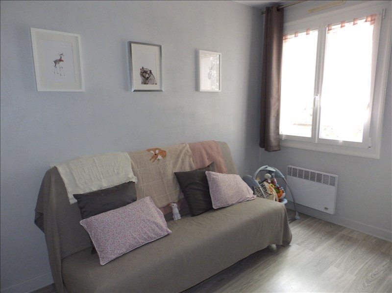 Sale apartment Moulins 91000€ - Picture 9