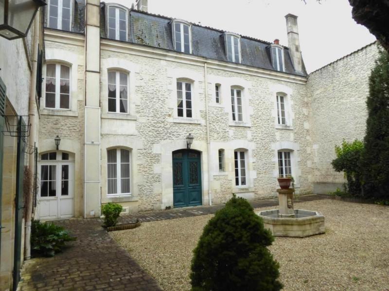 Deluxe sale house / villa Cognac 676000€ - Picture 20