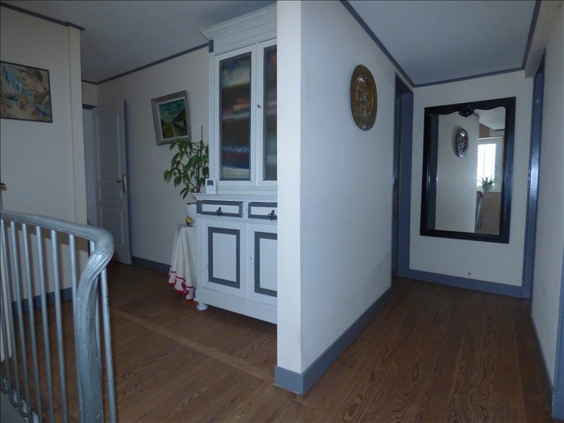 Sale house / villa Coulommiers 325 000€ - Picture 7