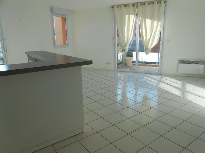 Sale apartment Colomiers 208 000€ - Picture 3