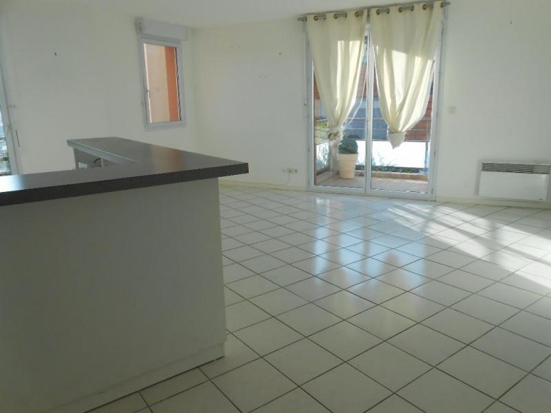 Vente appartement Colomiers 208000€ - Photo 3